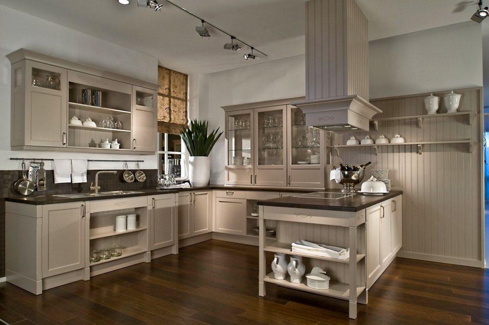 Amerikanische Küche Einrichtung Exquisit On Andere Innerhalb Uncategorized Schönes Kuche Ebenfalls 9