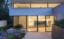 Architektur Wohnhaus Fuchs Und Wacker Exquisit On Andere Auf BS Architekten BDA 6