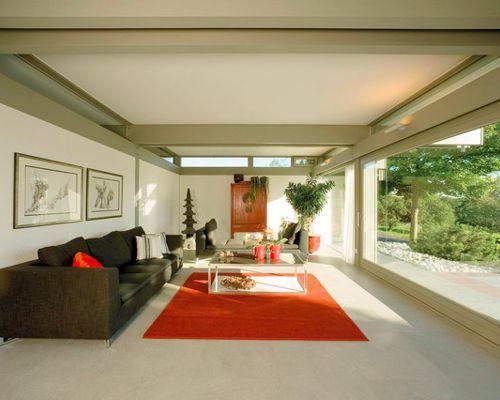 Asiatisches Wohnzimmer Erstaunlich On In Asiatische Ideen Design Bilder Houzz 1