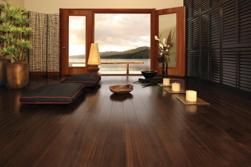 Asiatisches Wohnzimmer Großartig On Mit 14 Atemberaubende Asiatische Ideen Home Deko 6