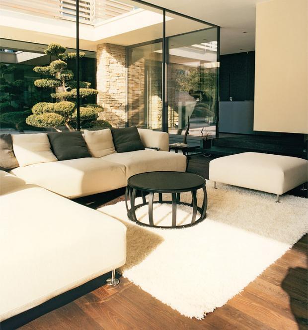 Asiatisches Wohnzimmer Interessant On Innerhalb Einrichten Mit Asiatischem Flair Bild 30 SCHÖNER 2