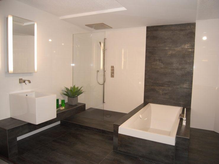 Bad Deko Modern Erstaunlich On Für Markenname Badezimmer Designs Plus 8