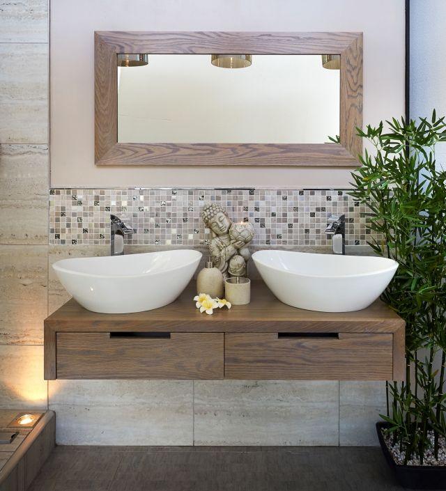 Bad Deko Modern Perfekt On überall Die Besten 25 Waschbecken Ideen Auf Pinterest Ikea 7