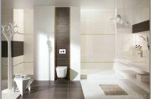 Bäder Ideen 2015 Einzigartig On Beabsichtigt Optimal Badezimmer Design ZiaKia Com 4 Amocasio 9