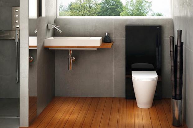Bäder Ideen Perfekt On In Bezug Auf Badezimmer Für Die Badgestaltung SCHÖNER WOHNEN 7