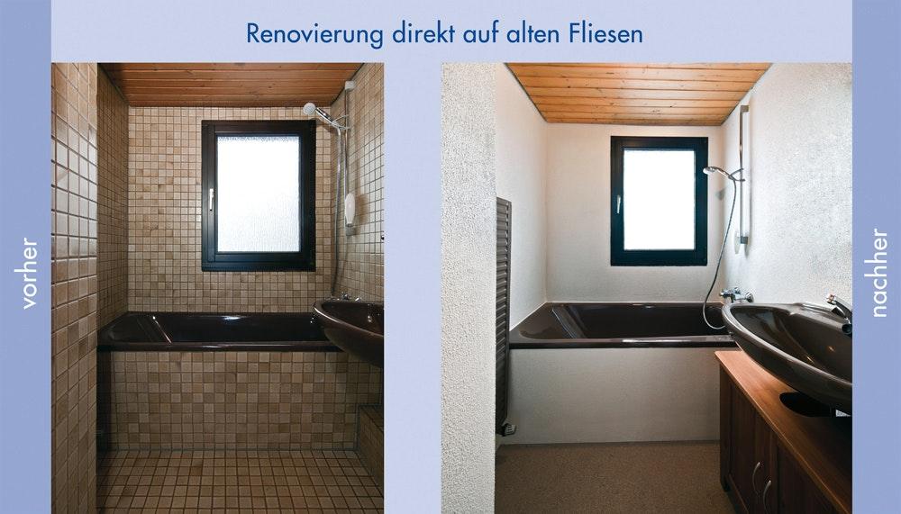 Badezimmer Neu Gestalten | Thand.info