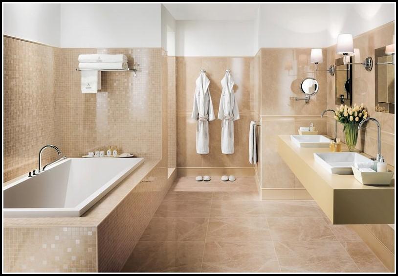 Badverkleidung Ideen Beeindruckend On Und Fliesen Herrlich überall Schmuck Bad Modern 8