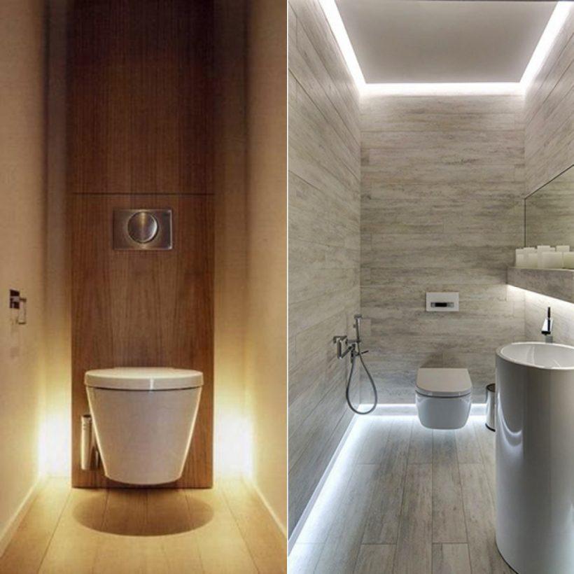 Badverkleidung Ideen Modern On In Bezug Auf Charmant Badezimmer Gestalten Kleines Hausgestaltung Ideens 7