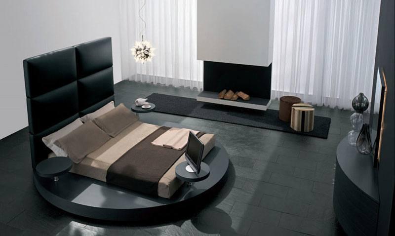 Bilder Von Modernen Schlafzimmern Bemerkenswert On Modern Beabsichtigt Www Sieuthigoi Com 2