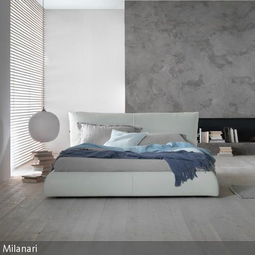 Bilder Von Modernen Schlafzimmern Einfach On Modern In Bezug Auf Www Sieuthigoi Com 7