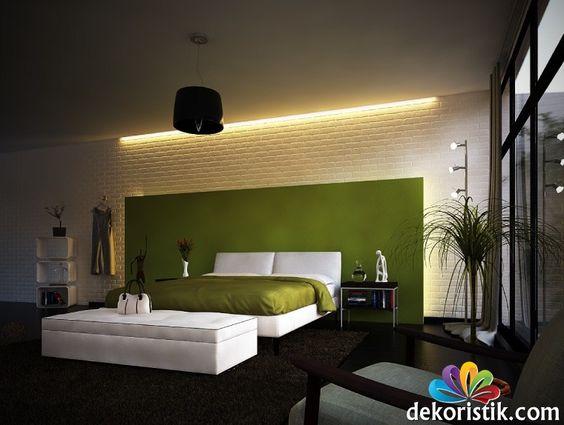 Bilder Von Modernen Schlafzimmern Imposing On Modern Innerhalb Schnefesselnd Zusammen Mit Oder 8