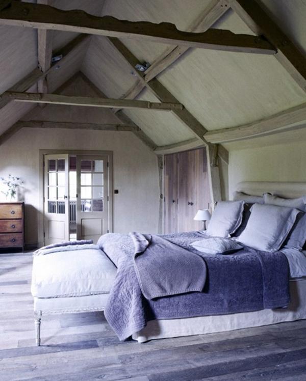 Dachschräge Lila Frisch On Andere Beabsichtigt Pastell Schlafzimmer Farben 25 Ideen Für Farbgestaltung 1
