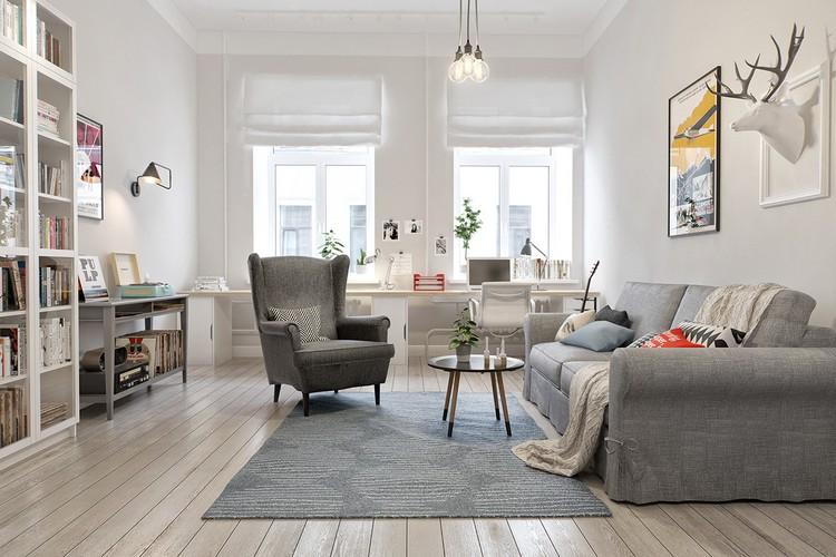 Deko Für Wohnzimmer Einfach On In Dekoration Schöne Ideen Und Wertvolle Tipps 5