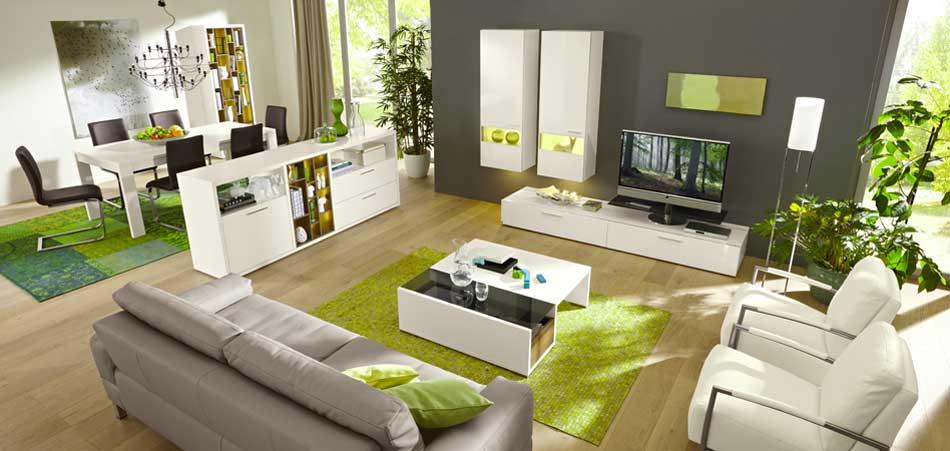Deko Für Wohnzimmer Einzigartig On überall Die Perfekte Haus Innen 1