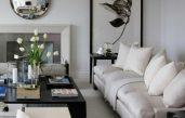 Dekoration Für Wohnzimmer