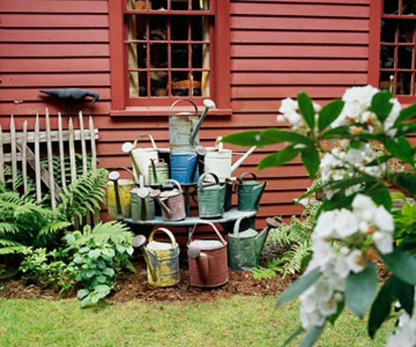 Dekoration Garten Exquisit On Andere Auf Nett Deko Ideen Galerie Schlafzimmer To Idee 8