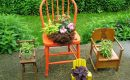 Dekoration Garten Perfekt On Andere Innerhalb Deko Im 85 Möbel Accessoires Zum Selbermachen 4