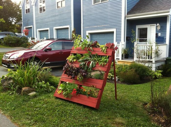 Dekoration Garten Wunderbar On Andere In Bezug Auf 90 Deko Ideen Zum Selbermachen Für Sommerliche Stimmung Im 2