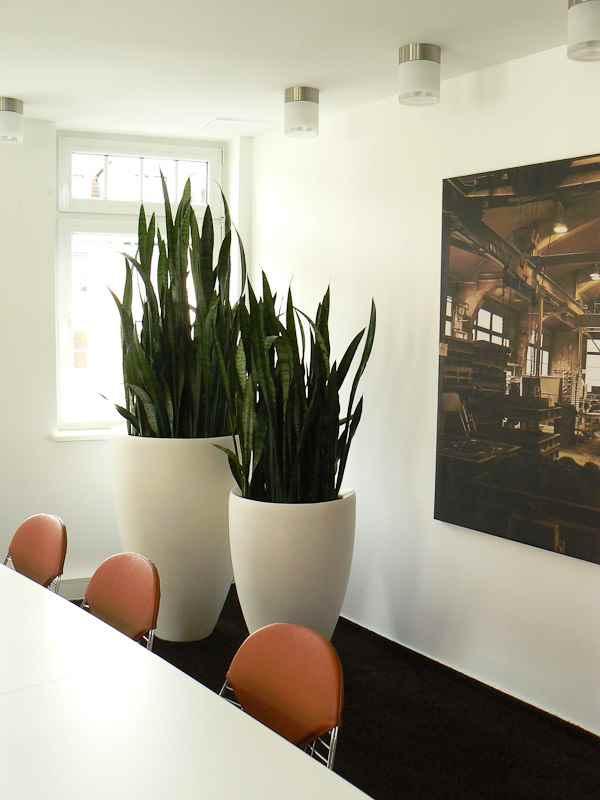 Dekoration Wohnen Ideen Imposing On überall Wohnung For Innen Und Aussen Architektur Designs 7