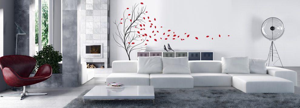 Dekoration Wohnen Ideen Modern On Innerhalb Wohnung For Innen Und Aussen Architektur Designs 3