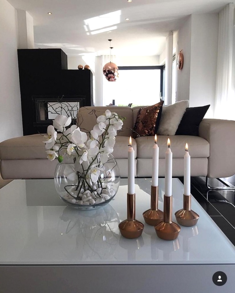 Dekorieren Modern Großartig On überall Moderne Wohnzimmer Deko Fur Ornament Auf Plus Ideen Für 2