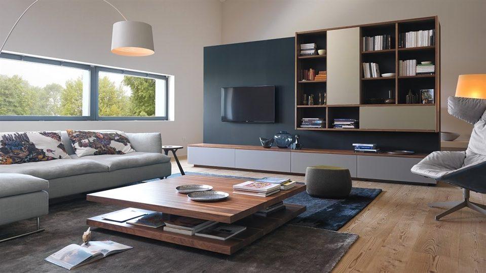 Designer Fernsehwand Holz Beeindruckend On Andere Auf Uncategorized Tolles Und Funvit 4