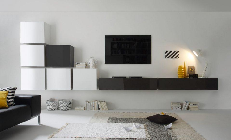 Designer Fernsehwand Holz Großartig On Andere Beabsichtigt Uncategorized Geräumiges Mit Funvit 6