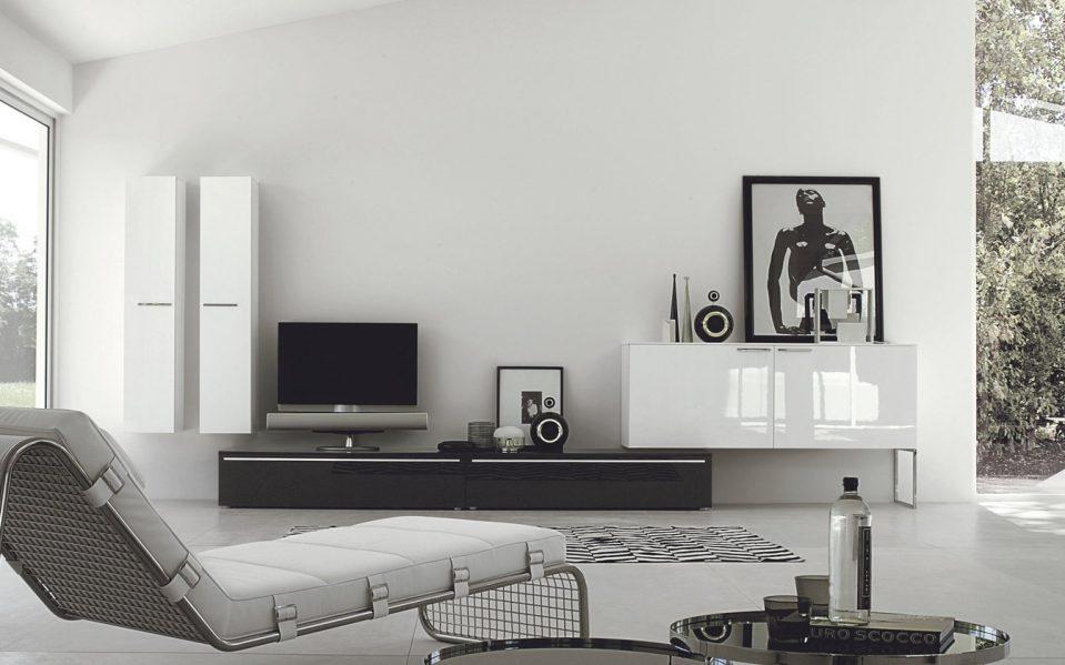 Designer Fernsehwand Holz Kreativ On Andere Für Uncategorized Tolles Design Fernsehwunde Mit 9