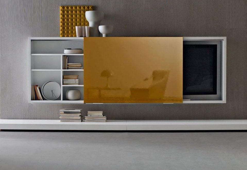 Designer Fernsehwand Holz Perfekt On Andere überall Uncategorized Uncategorizeds 5