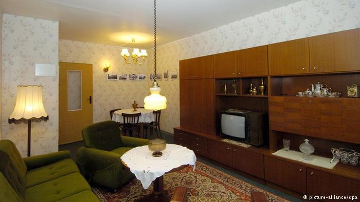 Deutsches Wohnzimmer Bescheiden On Beabsichtigt Entscape Com 3