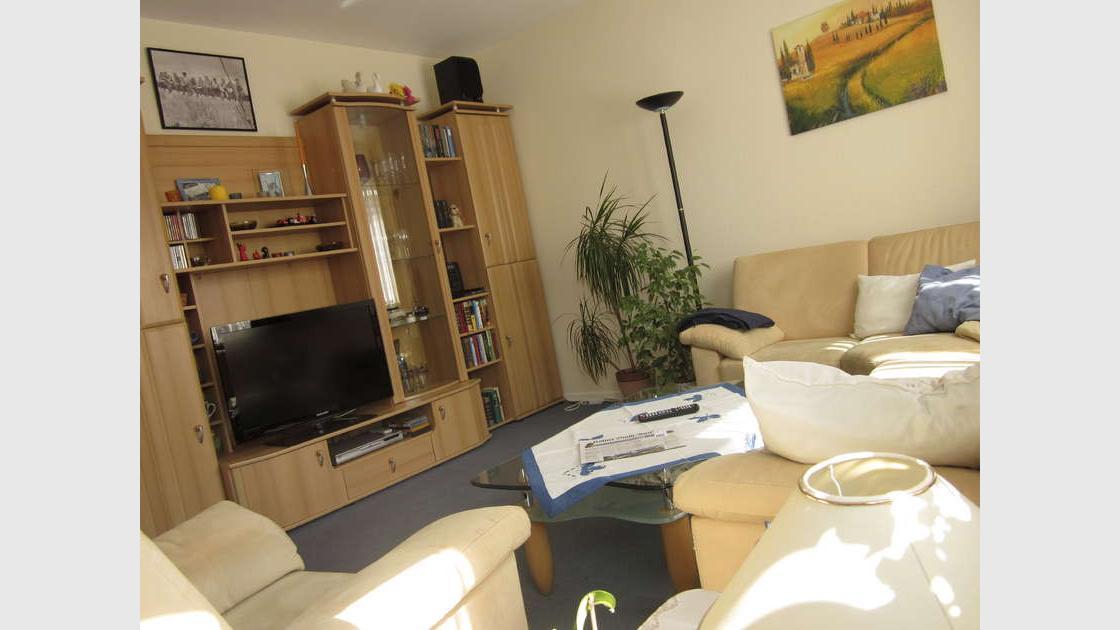 Deutsches Wohnzimmer Herrlich On Mit Für 1 C 0 H 630 Bild Entscape Com 4