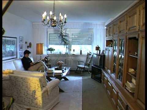 Deutsches Wohnzimmer Nett On Und Für Erstaunlich Mit Hauptsache Gemtlich 1