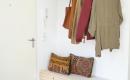 Diy Garderobe Unglaublich On Andere Und Make It Boho DIY Holz Kupfer Schuhbank 1