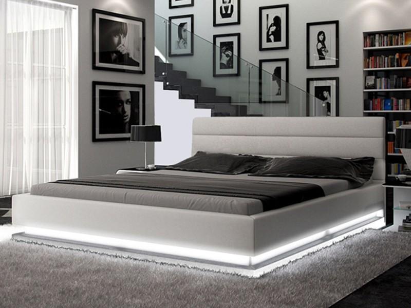 Doppelbett Luxus Erstaunlich On Andere In Bezug Auf Fur Innen Und Aussen Architektur Villaweb Info 2