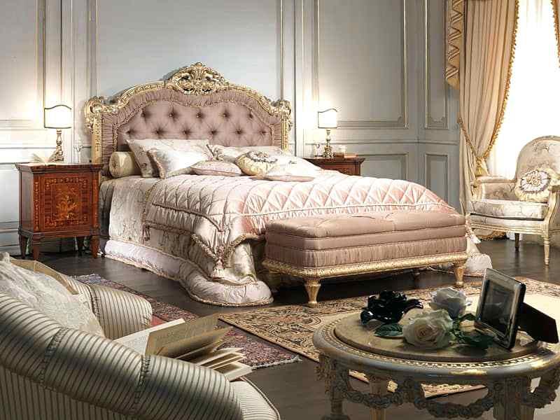 Doppelbett Luxus Unglaublich On Andere Innerhalb December 2017 Page 19 Illuminode Net 5