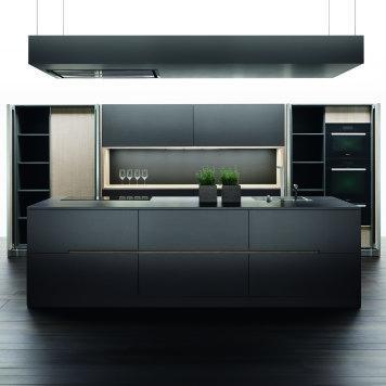 Dunkle Küche Imposing On Andere Innerhalb Die Besten 25 Küchen Ideen Auf Pinterest SchÖne KÜche 7