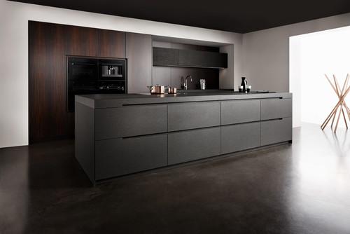 Dunkle Küche Imposing On Andere überall UMFRAGE Küchen TOP Oder FLOP 1