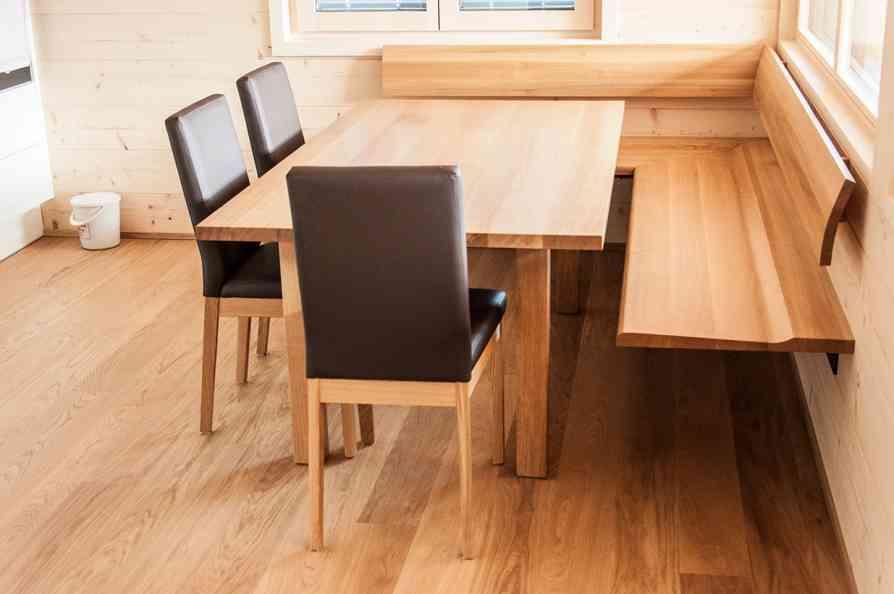 Eckbank Holz Modern Einzigartig On In Andere Superlativ 10 Rheumri Com Mit 1