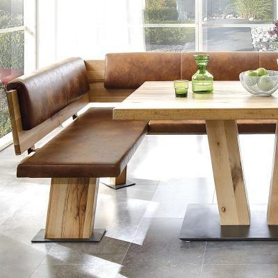 Eckbank Holz Modern Herrlich On Innerhalb Die Besten 25 Ideen Auf Pinterest Esszimmer 8