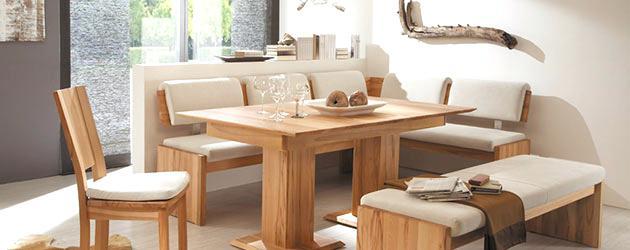 Eckbank Holz Modern Kreativ On Und Massiv Gro Eiche Gelt Rheumri 9