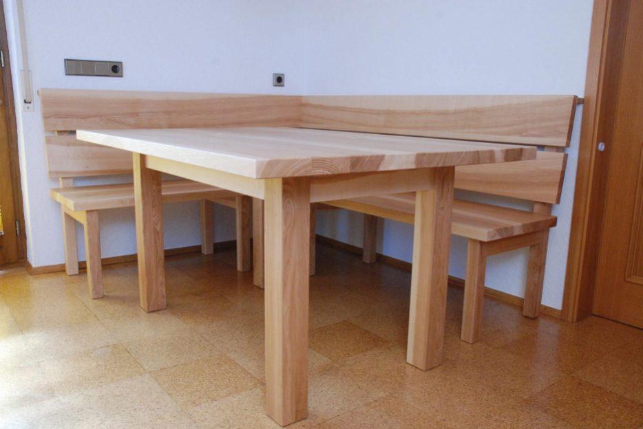 Eckbank Holz Modern Nett On Innerhalb Design Hypnotisierend 7