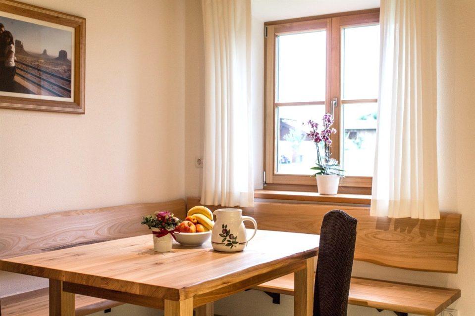 Eckbank Holz Modern Schön On Innerhalb Uncategorized Moderne Dekoration Eckbanke In Leder Bilder 6