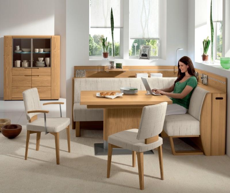 Eckbank Modern Imposing On Und Emejing Esszimmer Mit Images House Design Ideas 8