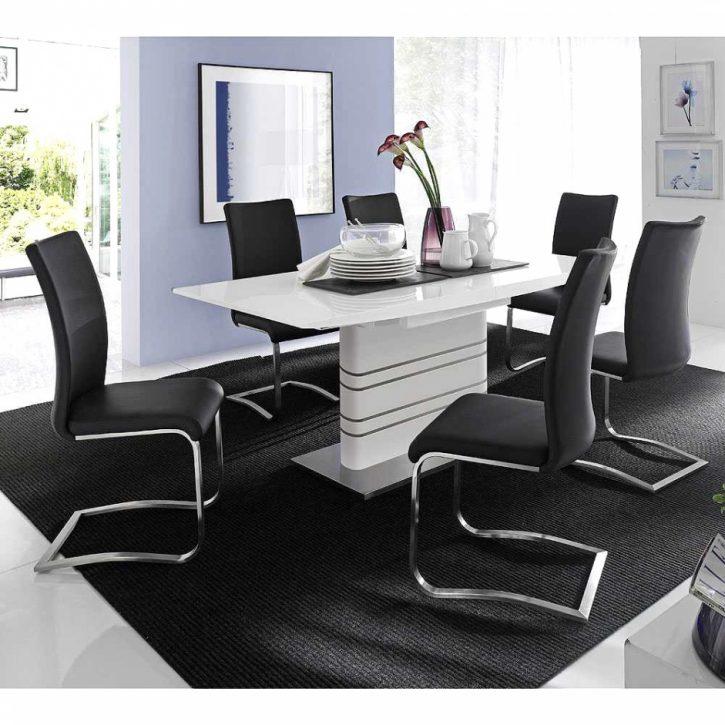 Eckbank Modern Weiß Grau Bemerkenswert On In Spektakulär Uncategorized Weiss 16 5