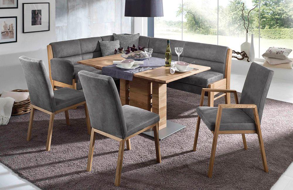 Eckbank Modern Weiß Grau Interessant On überall Nauhuri Com Neuesten Design Kollektionen Für 3