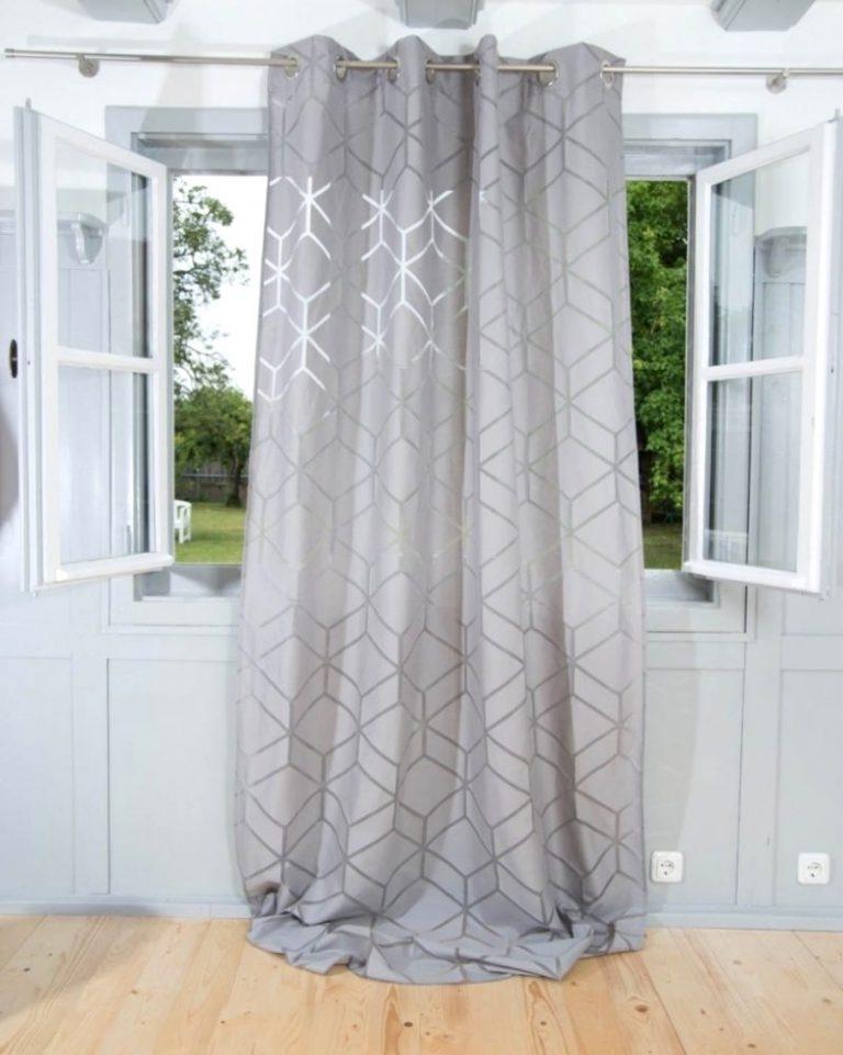 Edle Gardinen Wohnzimmer Nett On Für Wohndesign 8