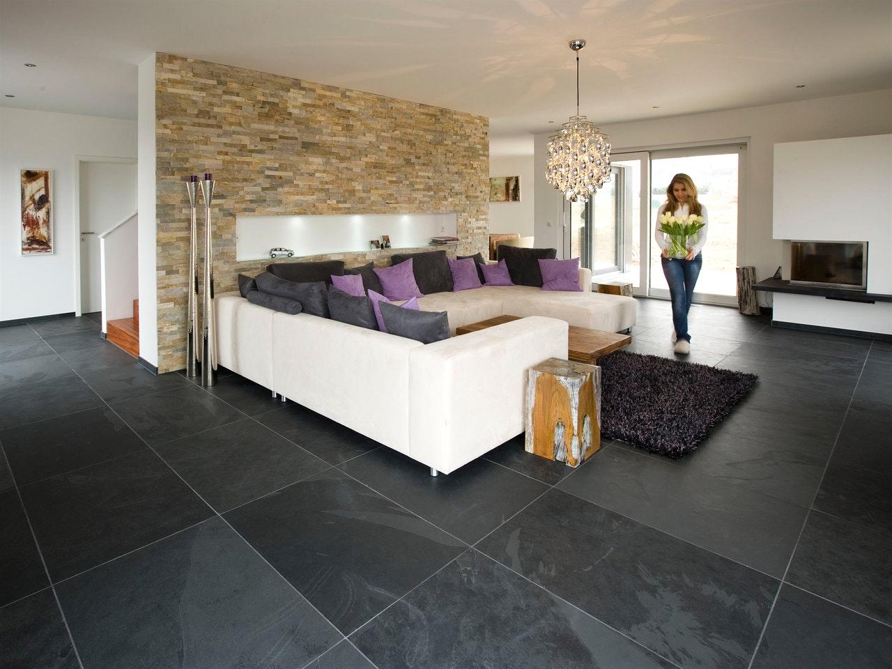 Erstaunlich On Wohnzimmer Für Auf Dekoideen Fur Ihr Zuhause 6