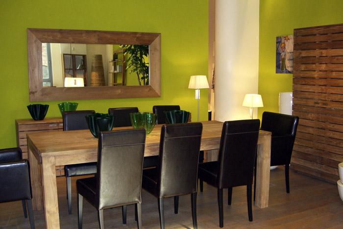 Essecke Streichen Ideen Zeitgenössisch On überall Fur Wanddeko Im Esszimmer 11 Tipps Für 6