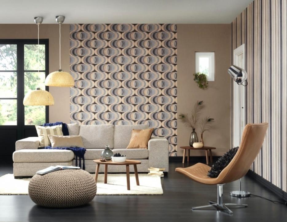 Esszimmer Gestalten Tapeten Ideen Einfach On Mit Beste Wohngestaltung Billig Neues Interieur 2
