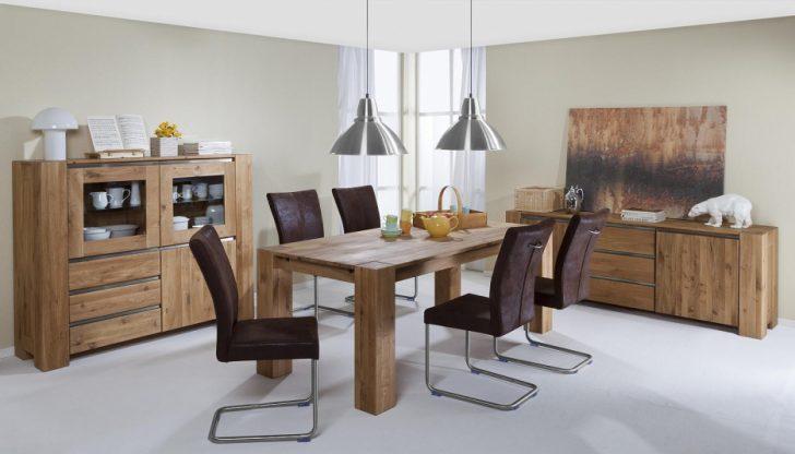 Esszimmer Massiv Modern Ausgezeichnet On In Wohndesign Neues Interieur Wohndesigns 9